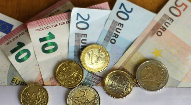 Economia Mondiale e Italiana a confronto