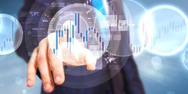 Il Futuro dei Mercati Finanziari